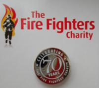 FFC 70 year pin_444