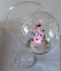 Christmas bauble_44