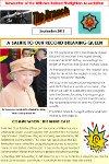THE BRANCH_Sept 2015_Thumbnail