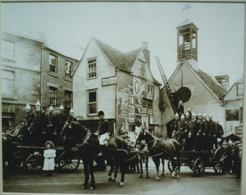 Chippenham 1895_850
